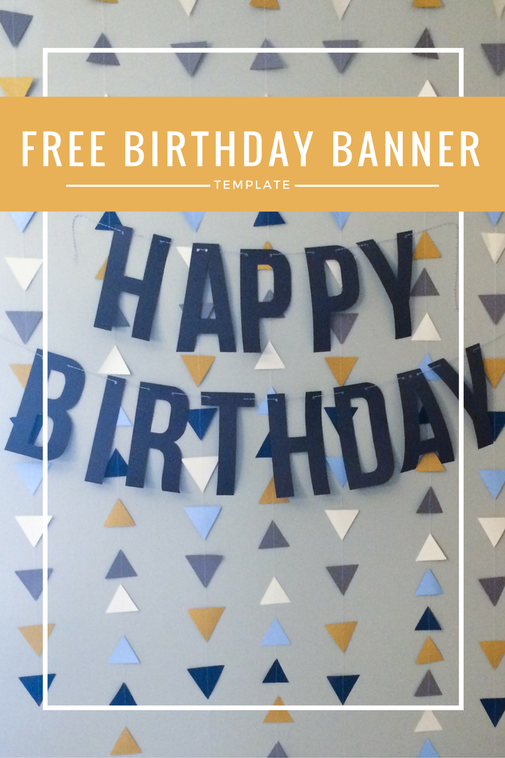 """Rustic Paper Airplane Party 