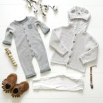 Fall Must-Haves From Carter's