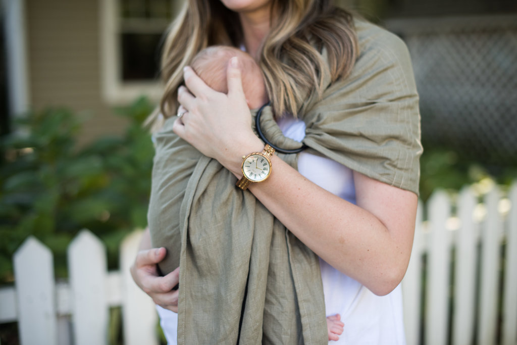My Must-Have Accessory (How to Style Your Wooden Watch!) @JordWatches #JordWatches #sponsored, Wood Watch, Wooden Watch, Women's Watches, Wood Watch Review, Unique Watches
