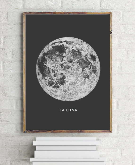 10+ Best Art Prints For Boys Rooms to add modern vintage style, modern boys room art prints, art prints for boys, art prints for kids, free adventure printable, wall art for boys, wall art, modern boys art